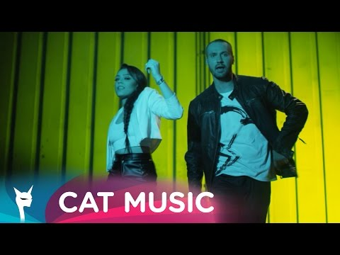 Phelipe feat. Carmen - Sah Mat (Official Video)