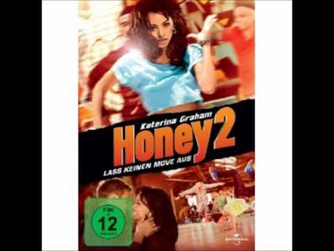 I´m so fly Honey 2 Soundtrack