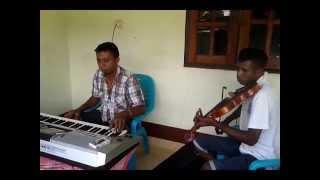 Video Instrument Timor Leste Inacio Soares feat Amitu Viol Part 1 download MP3, 3GP, MP4, WEBM, AVI, FLV Mei 2018