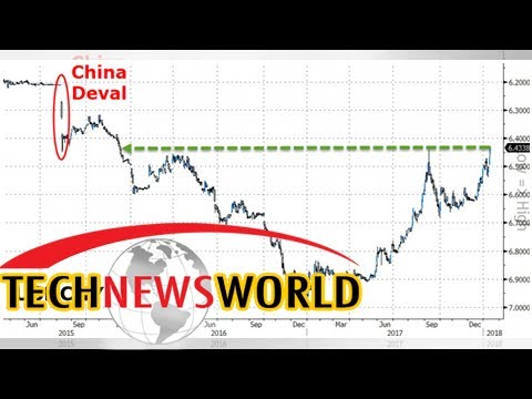Germany to include yuan in fx reserves - central banker