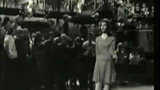 NANCY SINATRA   so long babe 1965