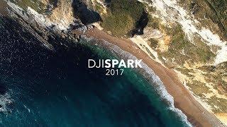 Video DJI SPARK / BEST OF 2017 (10k SPECIAL) download MP3, 3GP, MP4, WEBM, AVI, FLV September 2018