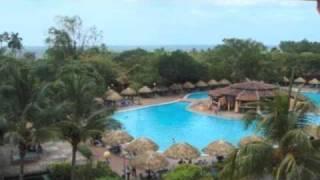 La viejita de Mozambique.m4v