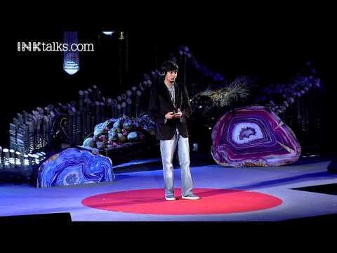 Inspirational Video Varun Agarwal . Failed in engineering but co founded a million dollar company