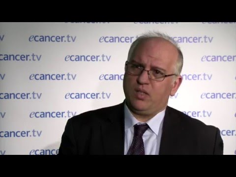 Is PD-L1 really a predictive biomarker?