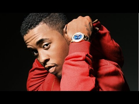 Jeremih Album Flops Badly, He blames Def Jam for Under-shipping CD's to Stores.