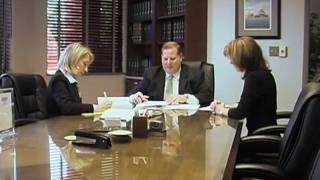 Manassas Estate Planning Law Firm - Quinto & Wilks Business Attorneys