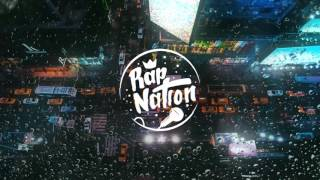 MAT JOHNSTON -  The North ft. Wondagurl