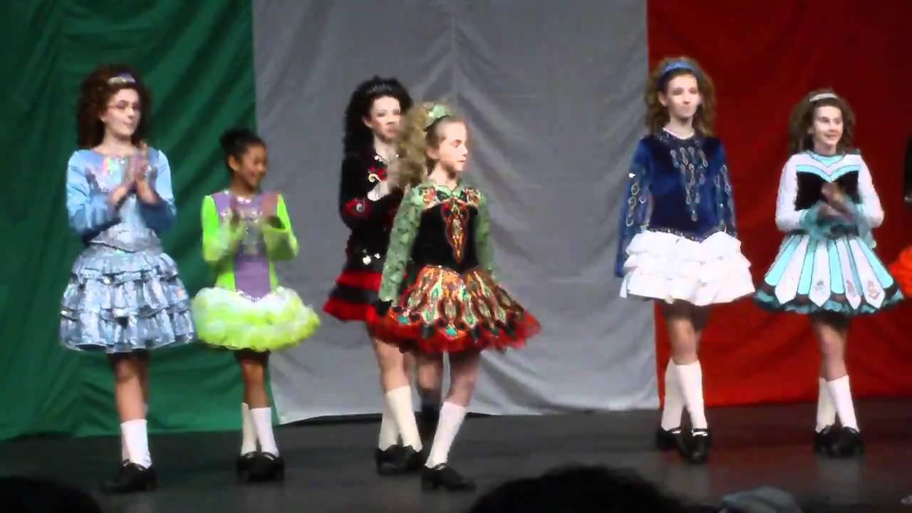 irish kids tap dancing and flute music youtube. Black Bedroom Furniture Sets. Home Design Ideas
