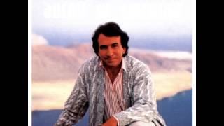 1987 JOSE LUIS PERALES Me gusta la palabra libertad