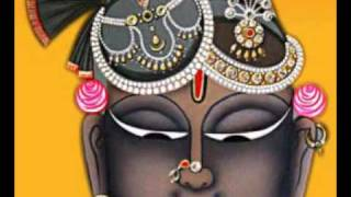 Angan Utsav Bani Avo Shrinathji આંગણ ઉત્સવ બની આવો