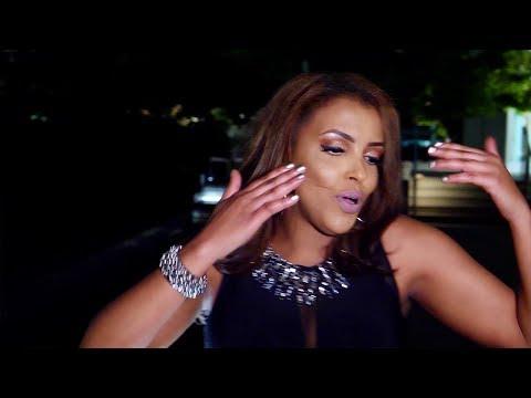 NIMCO DAREEN | AMORE MIYO | OFFICIAL 2018 MUSIC VIDEO thumbnail