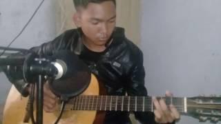 Tình Yêu Chúa Chọn - Guitar Shyllo Thọ