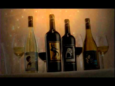 Las Vegas Chinese Restaurants and Las Vegas Thai Restaurants Elvis Presley Wines