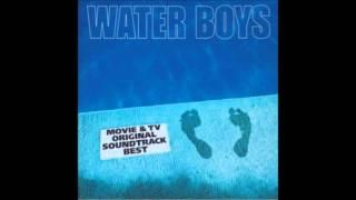 作曲:佐藤直紀 CXドラマ 「WATER BOYS」サウンドトラックより 名曲中の...