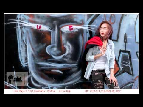 Jath Tuk Chea Sobern  Nich Freshie 2015 10 02