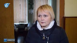 Открыт круглосуточный пункт пребывания горожан на КПВВ «Майорск»