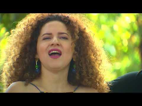 Band Mulher - A Casa do Rio Vermelho | Bloco 02