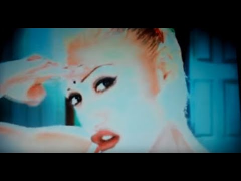 No Doubt - Just A Girl (vocals only) VIDEO!