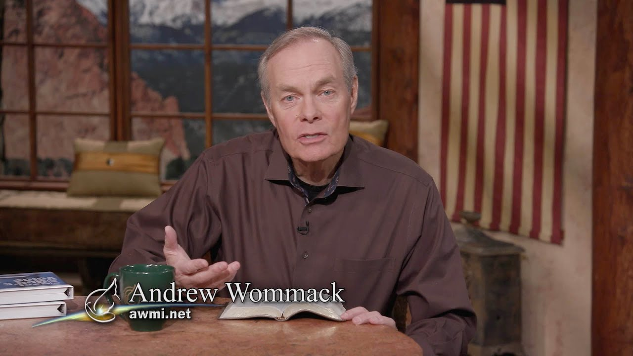 Download How to Hear God's Voice: Week 2, Day 1