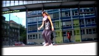 AMG,Spicak [way] - Concrete Streets