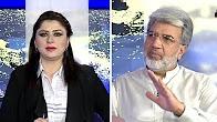 Tonight With Fareeha - 5 July 2017 - Abb Takk News