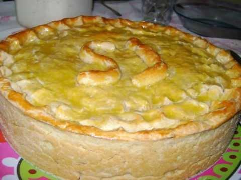 bolos,-tortas-doces-e-salgadas,-lasanha,-carne.minhas-especialidades