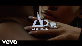 April Darby - Cold Shoulder