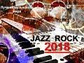 Acid Jazz исполнители
