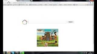 Как удалить Search - вредоносный поисковик (вирус) в браузере