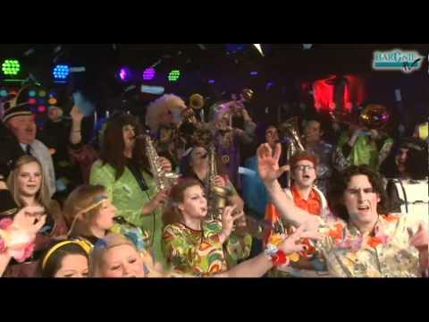 2012 Lied 12 Spieringkruiers   Krabbe waor ut juukt