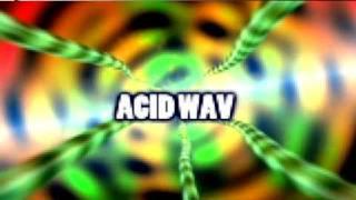 Bassline Mix - Bubble Gut Bass