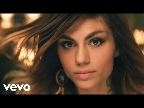 Thumbnail: Krewella - Live for the Night (Explicit)
