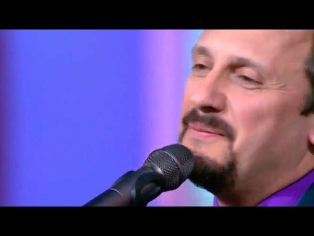 ПРЕМЬЕРА 2014 !!! СТАС МИХАЙЛОВ - ТАМ / STAS MIKHAILOV - TAM