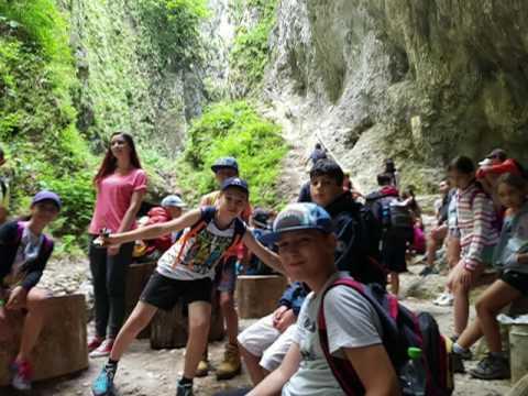 Cabana Himalaya 24-30 Iulie 2016