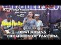 Download lagu Dewi Kirana Mangan Turu Bae