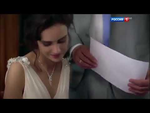ТЯЖЕЛАЯ МЕЛОДРАМА ДО СЛЁЗ! 'ЛЮБИТЬ СЕСТРУ ЖЕНЫ'  Русские мелодрамы 2017 НОВИНКИ
