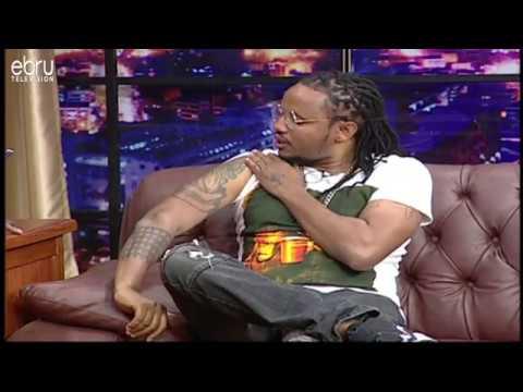 Kenyan Music Vs Nigerian Music: DJ Kalonje Makes His Choice
