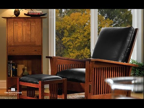 Stickley Furniture  Stickley Furniture Outlet
