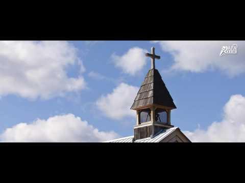 New Malayalam Christian Song  ~ Maraykku Enne (Hide Me Now)  | Stanley Chandy | Joe Anu | RAFA Radio
