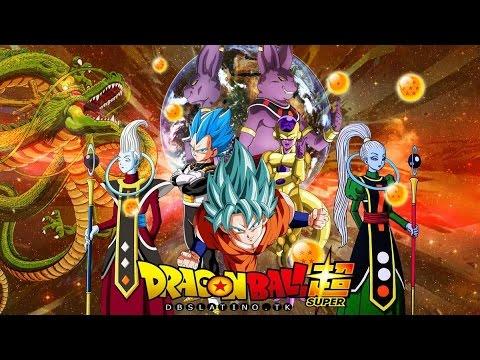 Dragon Ball Podcast #8 - ÉLŐBEN a 85. rész eseményeivel és a Team Dragon Star-ral!