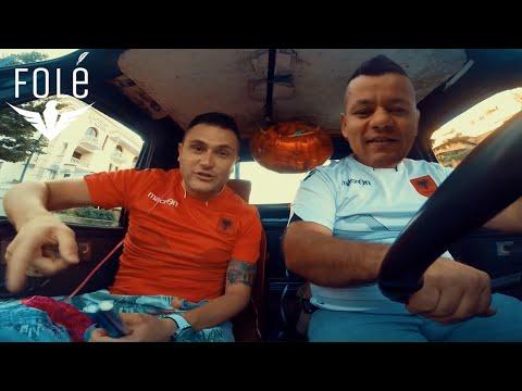 Bes Kallaku & Muharrem Ahmeti - Unaza