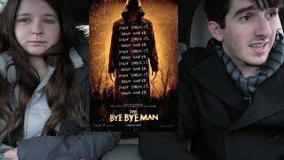 The Bye Bye Man (2017) REVIEW