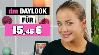 DM DAYLOOK FÜR €15,45 | KIM GLOSS
