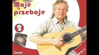 11/ ŚWIAT NIE WIERZY ŁZOM - 1995r.[ OFFICIAL AUDIO ] 2013r.Autor - Janusz Laskowski