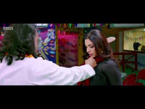 Jai Ho Official Trailer 2013 Salman Khan_HD.mp4