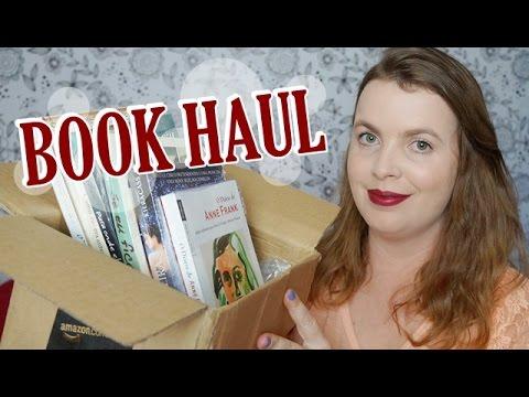 primeira-compra-na-amazon-brasil-|-book-haul