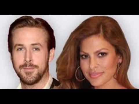 Ryan Gosling and Eva Mendes Welcome Daughter Amada Lee ...