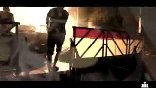 STEREOMAN & DJ ARROCIN - READY POR LEY - ( VIDEO OFICIAL )  TO DI WORLD - RICELAND RECORDS 2014