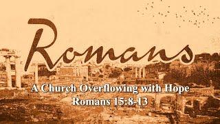 Sermon 11 15 20